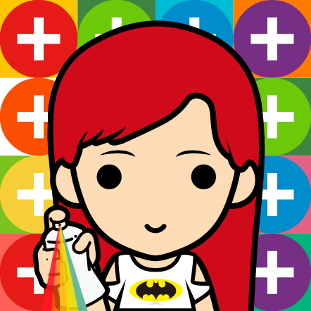 faceQ requests's Photo