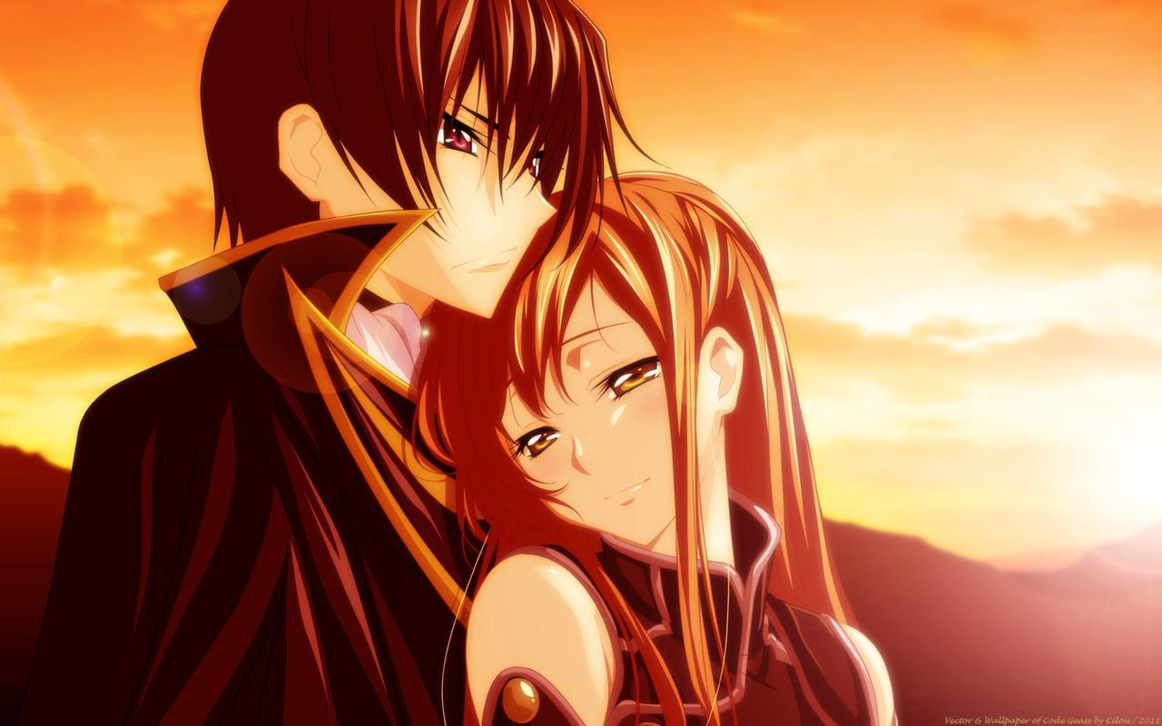About Us - Find Truly Compatable Anime Dates - MaiOtaku Anime