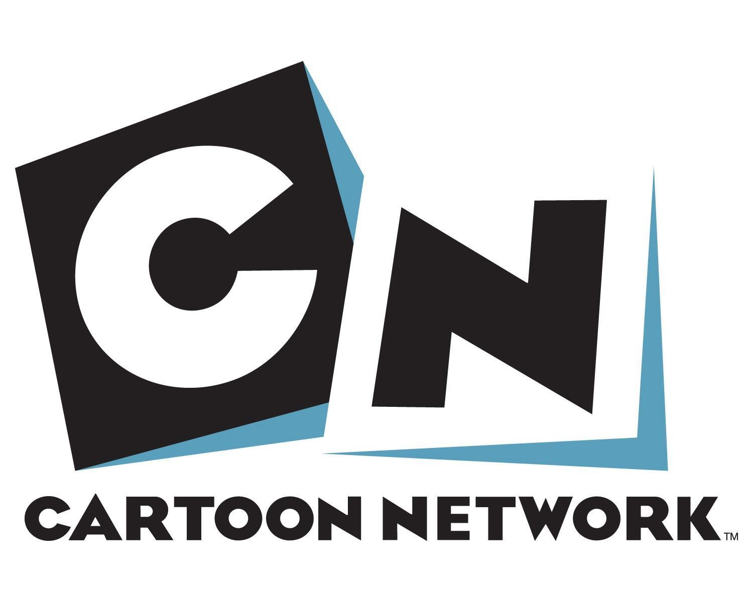 Favorite moment in: Cartoon Network shows.