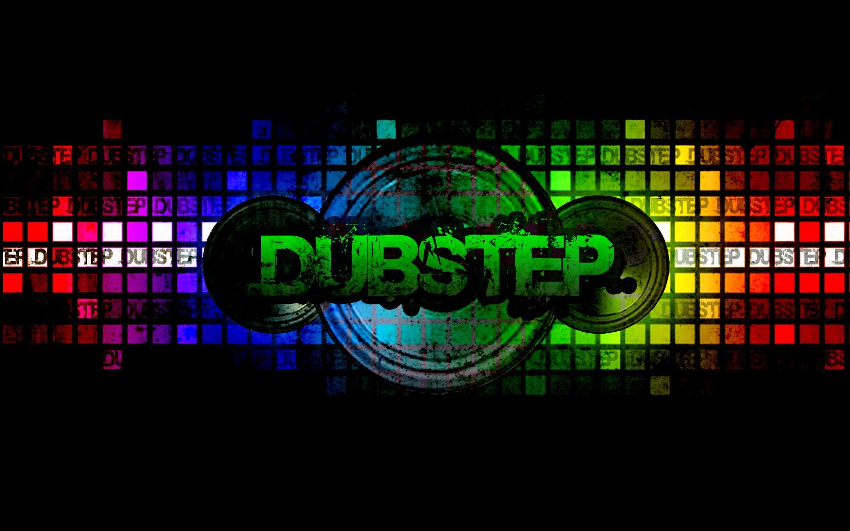 Dubstep... and stuff