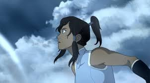 legend of korra!!!!