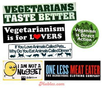 Vegetarian and Vegan page's Photo