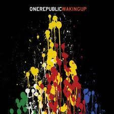 OneRepublic Fan Page