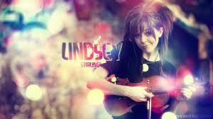 Lindsey Stirling Fan page!'s Photo