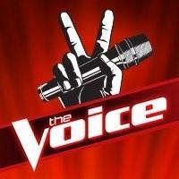 The Voice Fan Page