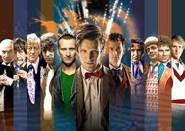 Doctor Who!!!'s Photo