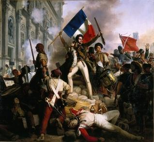French Revolution RP