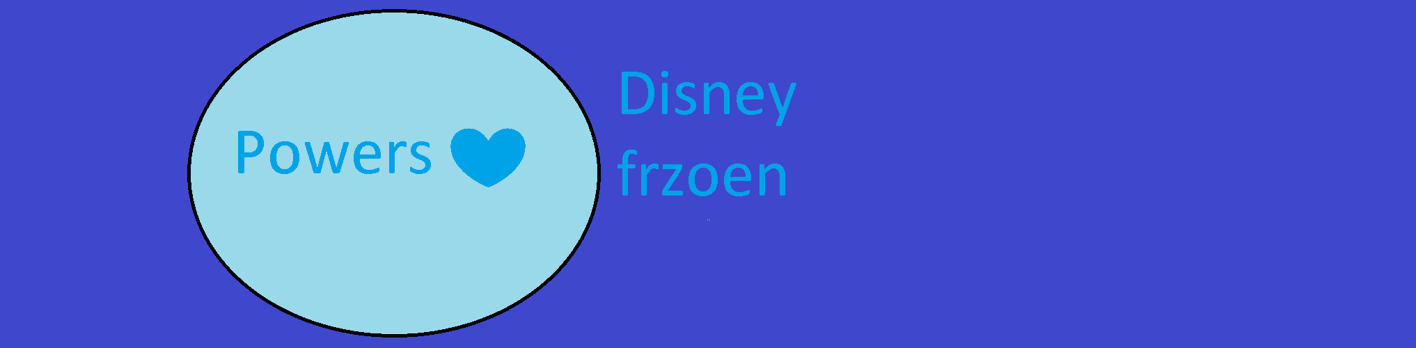 what disney frozen c... are you?'s Photo