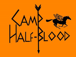 Camp Half-Blood (1)