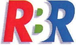 The Official RBR page!