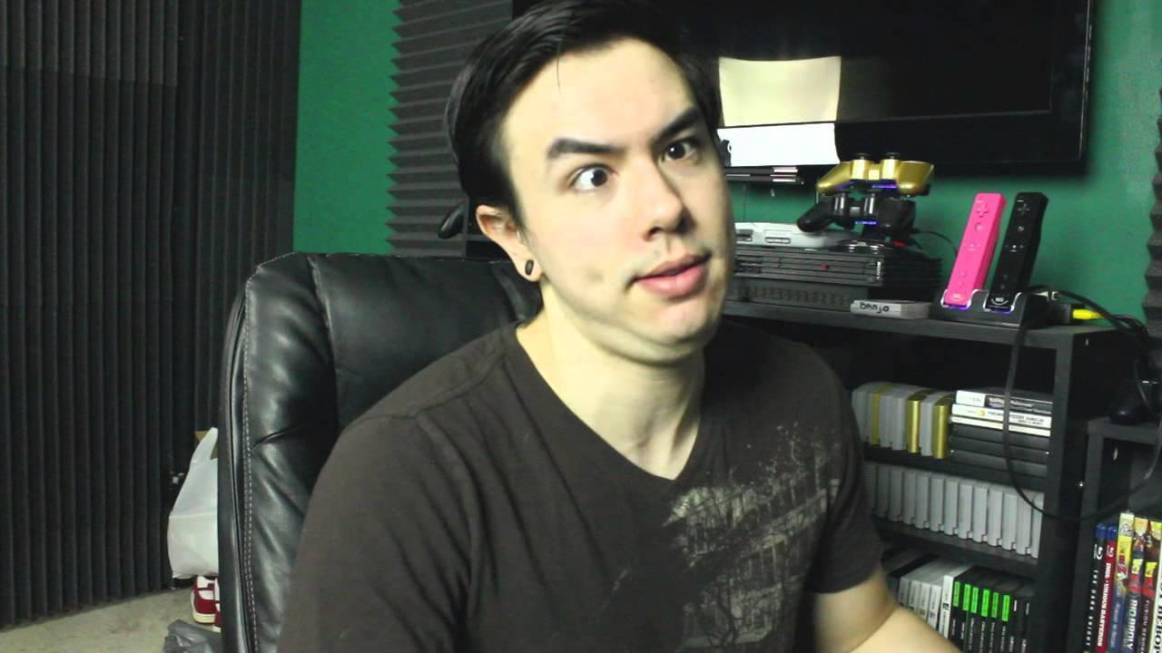 NateWantsToBattle Fanpage! (Fans of other YouTubers welcome!)