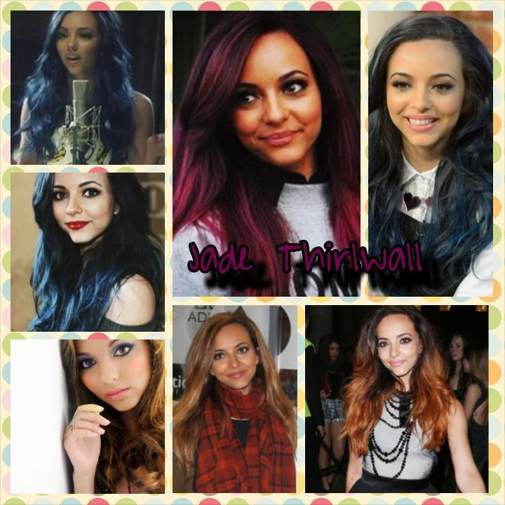 JADE THIRLWALL FAN PAGE!!!!