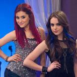 Jade West and Cat Valentine fan club! (1)