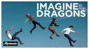 Imagine Dragons Fans!'s Photo