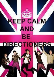 directioners!!!!
