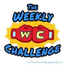Weekly Challenges's Photo