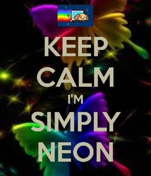 For Simply_Neon_Stories