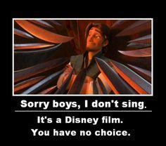 Funny Disney Pictures/Memes's Photo