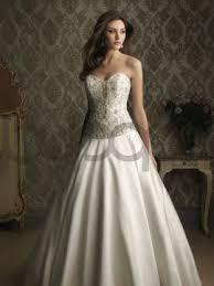 Wedding Dress Ideas's Photo