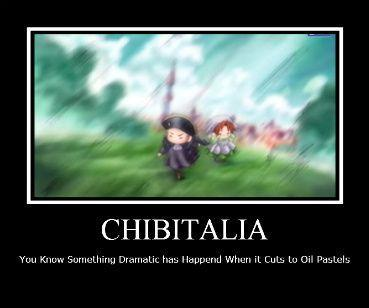 welcome hetalia fans!'s Photo