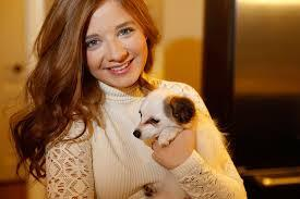 Jackie Evancho and Connie Talbot fan page