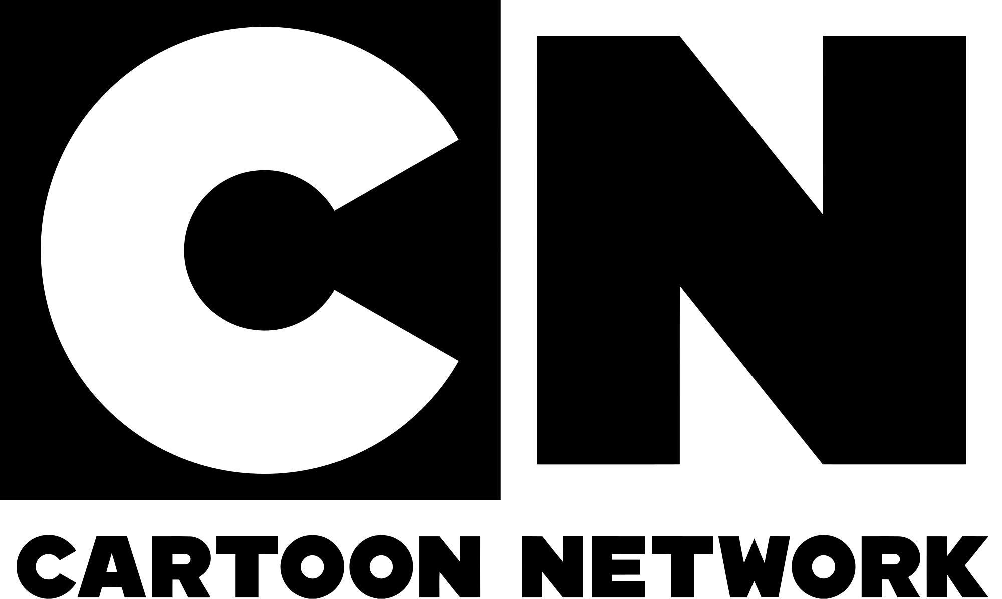 Cartoon Network Page