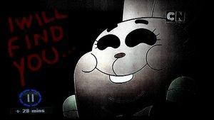 Creepypasta Yaoi Page!'s Photo