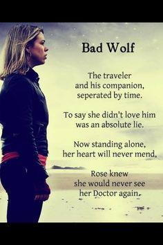 Doctor Who Fanpage's Photo