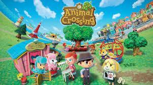 Animal Crossing Fanpage