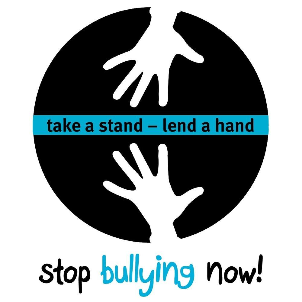 Join P.R.I.D.E (stop bullying)'s Photo