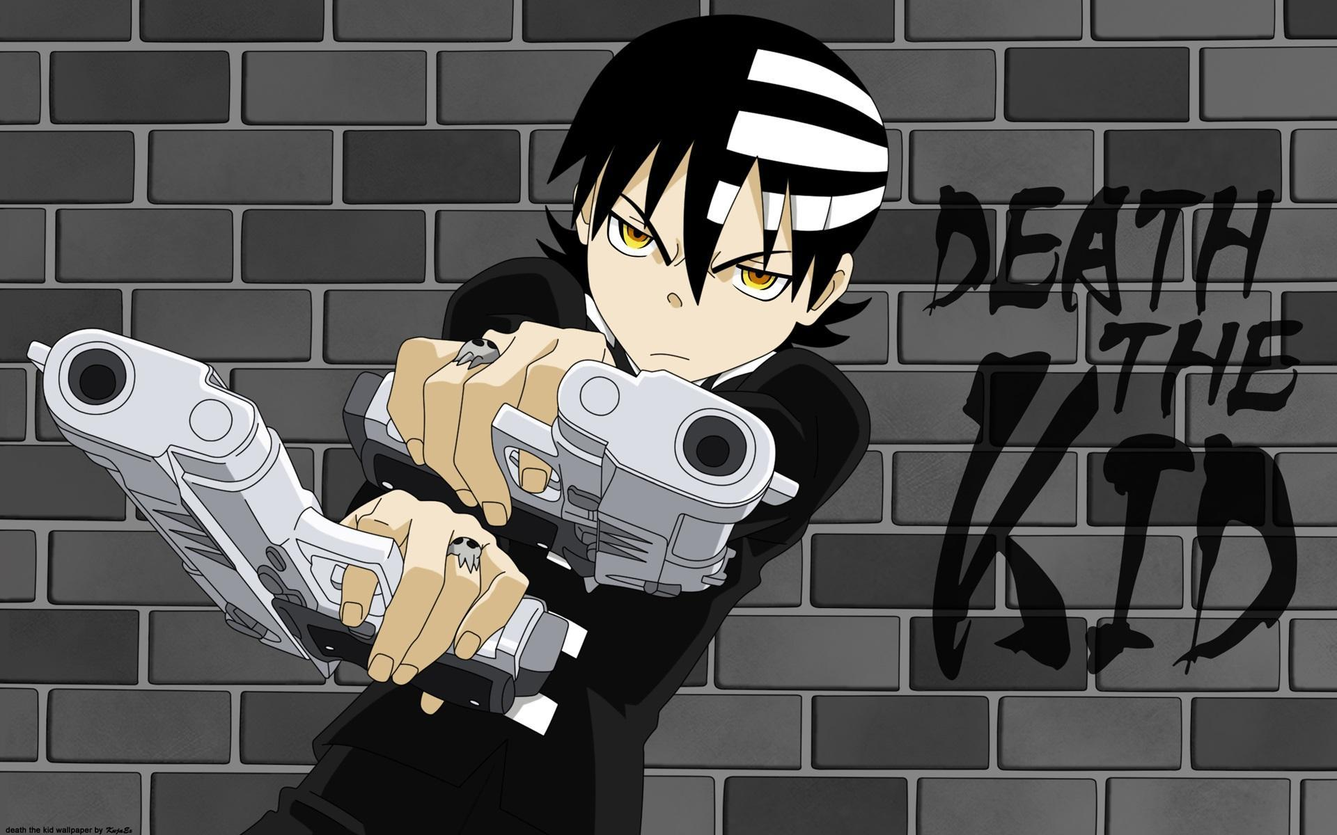 ANIME FANS (1)'s Photo