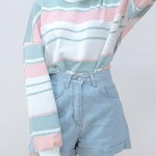 The outfit I'm using