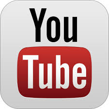 Official Youtuber Fan Page