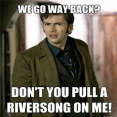 Doctor Who Memes and Funny Images's Photo