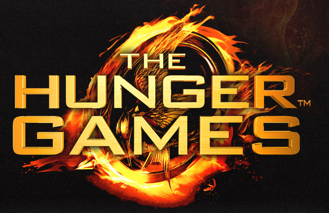 Qfeast Hunger Games