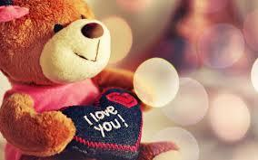 cute teddy bear pics page