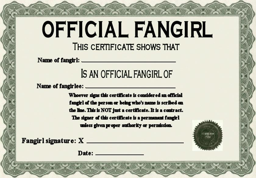 qfeast's official FANGIRL army!!!!'s Photo