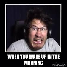 Markiplier memes's Photo