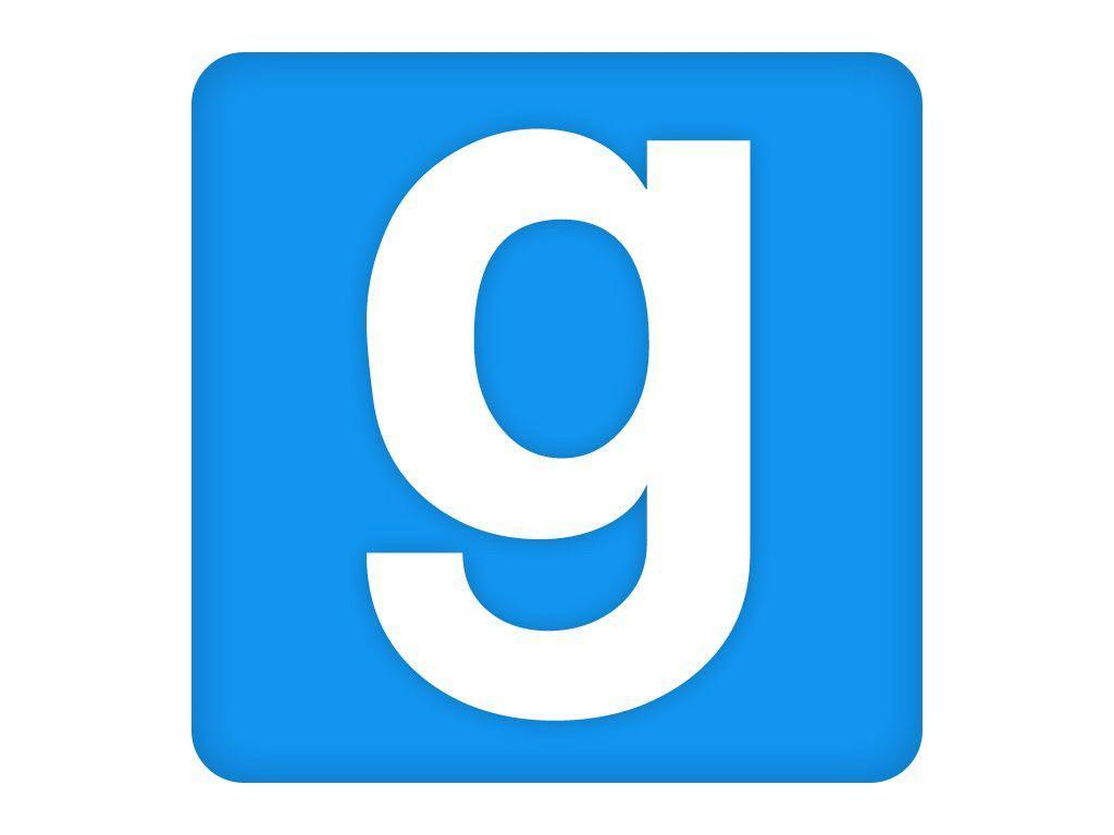 Gmod Page!
