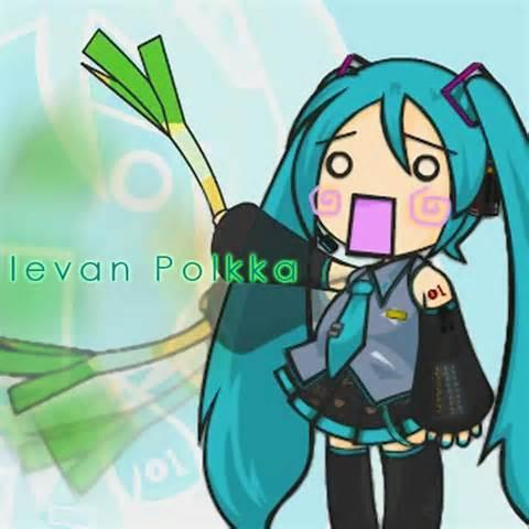 fans of the vocaloids and rasplay