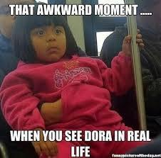 Awkward Moments's Photo