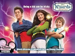 Wizards of Waverly Place Fans