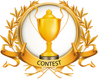 Qfeast Contests