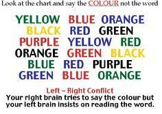 The Brain Teaser's Photo