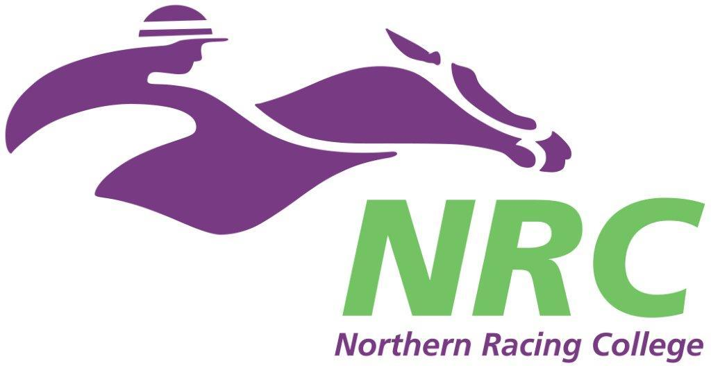 Northern Racing Collge