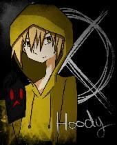 All About CreepyPasta's Photo