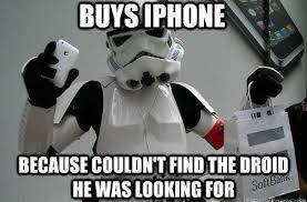 Star Wars: Puns and Jokes's Photo