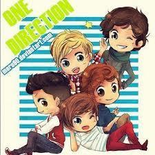 One Direction Do I Love