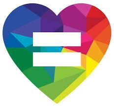 LGBT+ Equality Page
