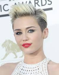 The Truth about your fan 'Miley Cyrus'